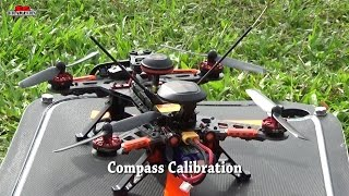 walkera runner 250 advance drone 5 8g fpv gps system hd camera racing quadcopter rtf unboxing flight