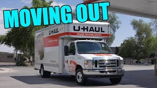 i-moved-out