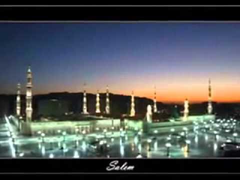 انشودة رمضان ياخير الشهور راائعة Mp4 Youtube