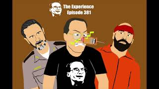 Jim Cornette on The Nick Gage Episode Of Dark Side Of The Ring