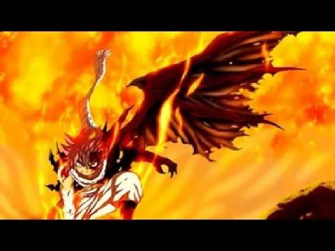 Боруто: Новое поколение Наруто (2017) смотреть аниме