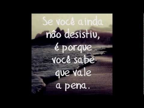 Fotos E Frases Lindas Youtube