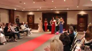 Surreys Dazzling Beauty 2014 - Live heat for UKs Dazzling Beauty Thumbnail