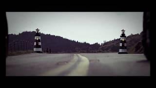 Need for speed  (Alan Walker-alone)