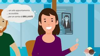 BRILLIANT COMPONEER video esplicativo (IT)