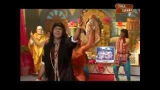 Ek Tara Bole-Baba Ruth Na Jaana | Hamsar Hayat Nizami | Sai Dhun Audio Video