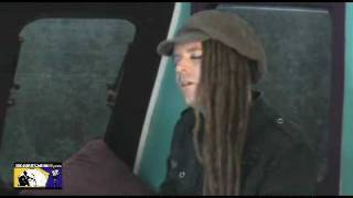 Duke Special, Happy Days And Lonely Nights, Cover of Ruby Murray, Indiependence 2010