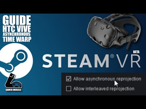 how to get to setting steam