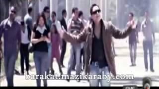 أحنا فين .barakat.mazikaraby.com.wmv