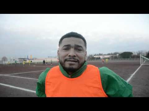Cohérence Démocrate sport Gabon Tours