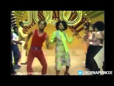 Mr.Postman (Jersey Club Remix) Music Video (OFFICIAL)