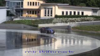 drift training in grndau