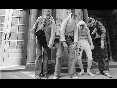 Manfred Mann - Do Wah Diddy Diddy (Prut  Remix) (EqHQ)