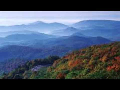 James Taylor - Carolina in My Mind - Hendersonville, NC slideshow - City of Four Seasons