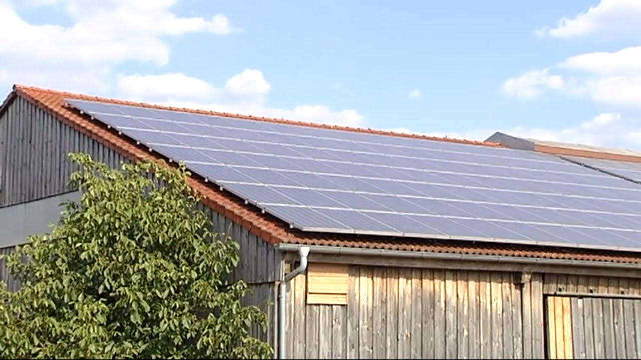 lohnt sich eine solaranlage gallery of wann lohnt sich die solaranlage with lohnt sich eine. Black Bedroom Furniture Sets. Home Design Ideas