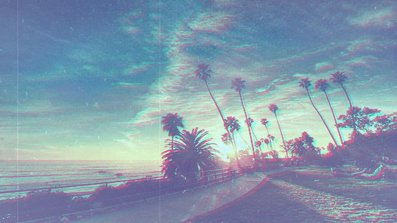 Lofi Wallpaper