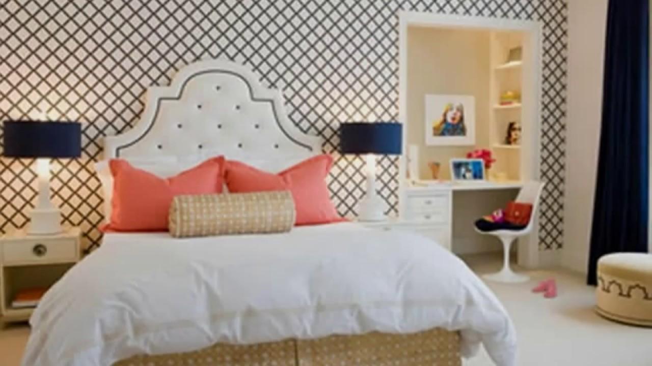 Schlafzimmer Ideen Für Junge Frauen