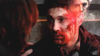 Retrospectiva Supernatural 9° Temporada [ Season Finale] [HD]