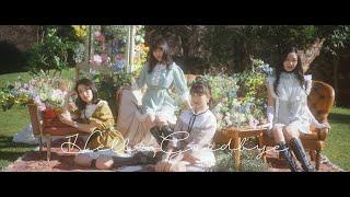 思いを寄せるあの人に、とっておきの花束を。 2021年2月10日発売・東京女子流『Hello, Goodbye』 ☆楽曲試聴はこちらから:https://tokyogirlsstyle.lnk.to/HelloGoodbye ...