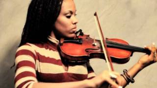 drake take care medley by lauren peterson violin cover