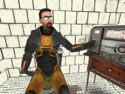 Приколы в Гаррис моде (Garrys mod) ЧЛЕН - VidInfo