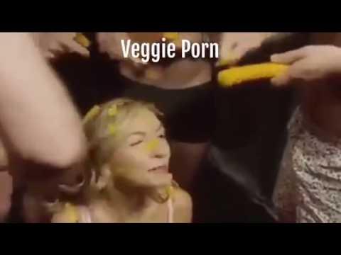 Silikoni suku puoli nukke anaali