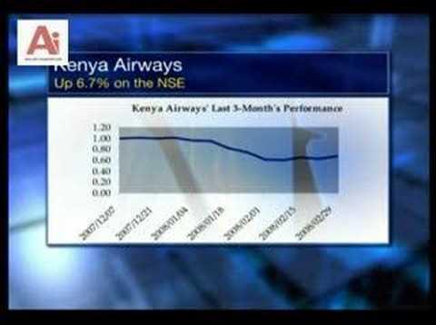 Africa Investor TV series 2