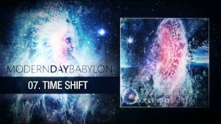 Modern Day Babylon - Travelers ||| ...