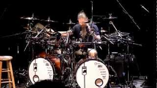 Chris Adler - The Faded Line (HIGH QUALITY with vocals)