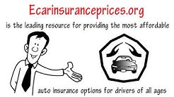 Cheap Car Insurance Iowa - Liability And Comprehensive Quotes