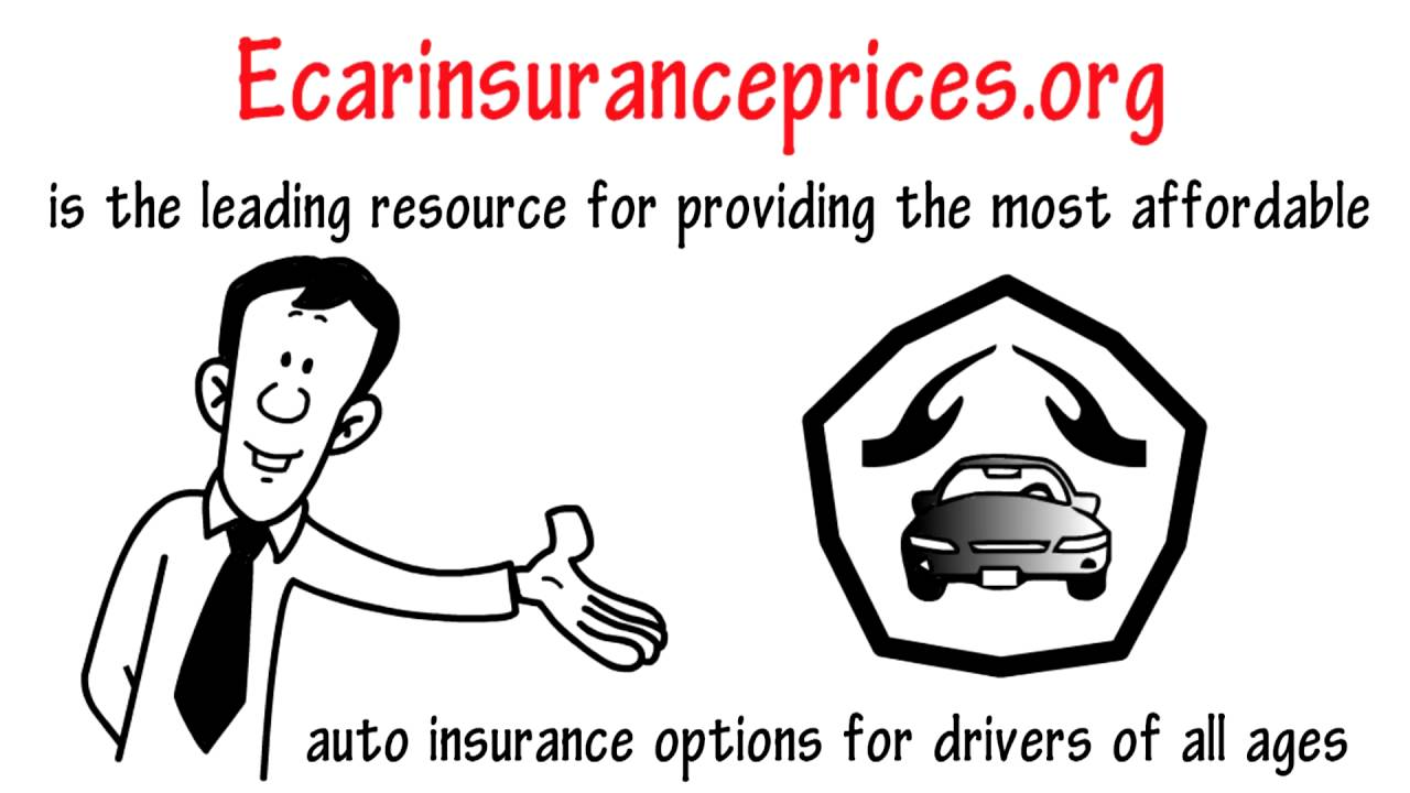 Get Comprehensive Car Insurance Quote: Liability And Comprehensive