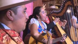 Grupo Alerzal - Tú Cárcel YouTube Videos