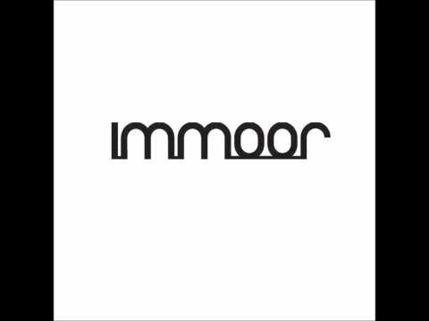 Immoor - Unit 371 (The Thievery of Your Own Things)