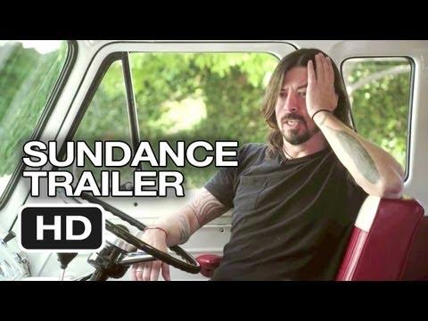 Sundance (2013) - Sound City Trailer - Documentary HD
