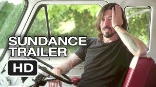 Sundance (2013) - Sound City Trailer - Documentary HD