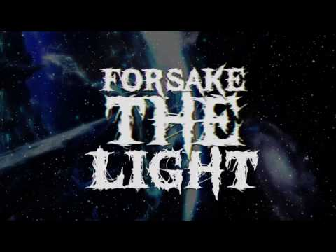 Shadow Of Intent - The Catacombs (Ft. Jason Evans & Dickie Allen) Lyric Video