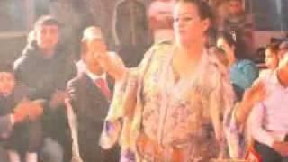 bouchaib ziani 2010 Clip 5 Jadid video Chaabi 9a3da bouchaib ziani 2010 بشعيب زياني