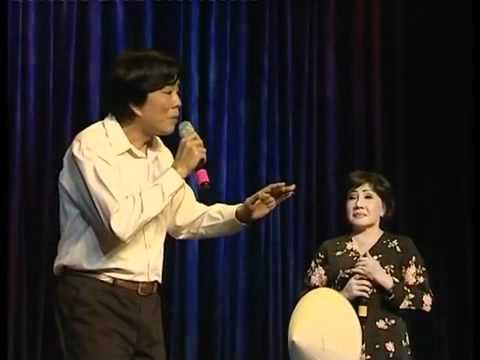 Lệ Thủy & Trọng Hữu   Chuyện Tình Lan & Điệp   Tân Cổ Giao Duyên   YouTube