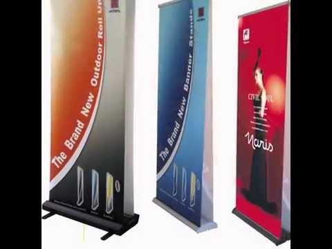 Digital Printing Services in Qatar - 44144200 - ITI Qatar