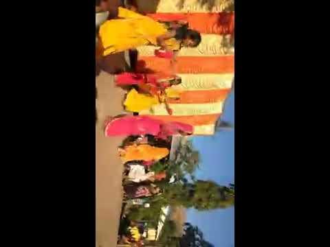 Banu Tu Jejurila Chal G Video