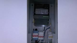 видео технические условия на электроснабжение