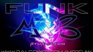 MC DALESTE - EU DESCOBRI (FUNK MP3 ATUALIZADO)