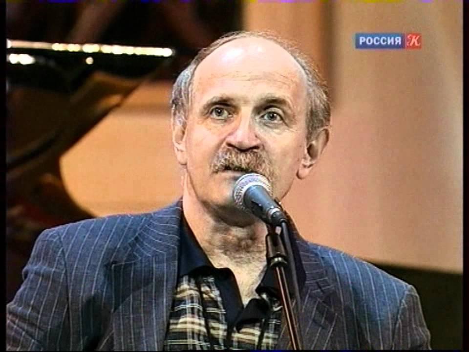 Александр Суханов — Фотография.