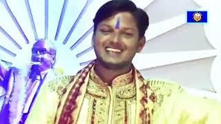 Tula mansat anlaya kuni mazhya bhiman whatt App status