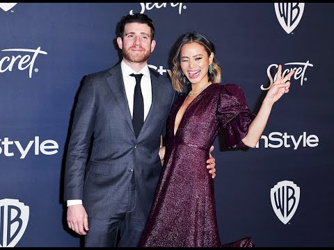 Jamie Chung Reveals Her New Character 'Shakes Things Up' For Dexter In Upcoming Revival