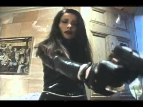 Razor Blade Smile Trailer 1998