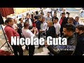 Download Nicolae Guta - Live Top Manele - Botez 7 Stele - Tomika - Ungaria * NOU *