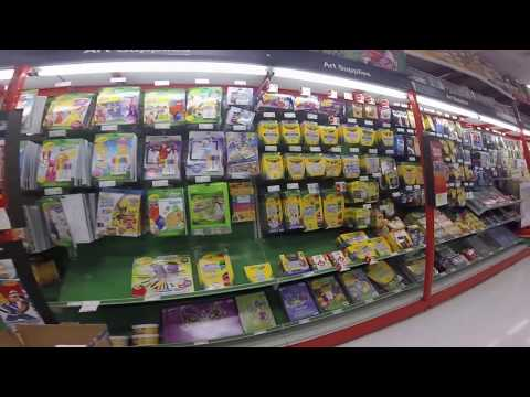 Staples | The Best Office Supply Stores | 7 | Stores And Malls Of Winnipeg
