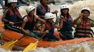 Rafting Video 101 by Dreamtech