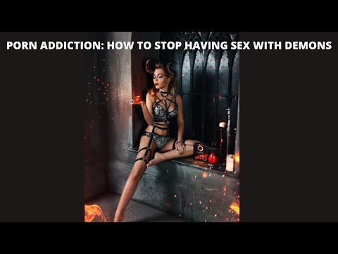 NOFAP MOTIVATION 🔥| If You Want To Relapse Watch This Video| Nofap [हिंदी] Nofap Challenge|Dhru RaoKaynak: YouTube · Süre: 2 dakika43 saniye